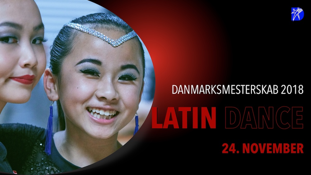 DM LATIN 2018 24nov site