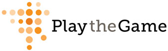 play-the-game